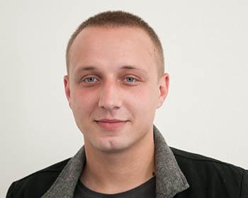 Matúš Lackovič